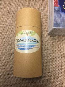 tea blend container_2540