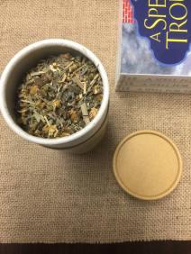 tea blend_2541